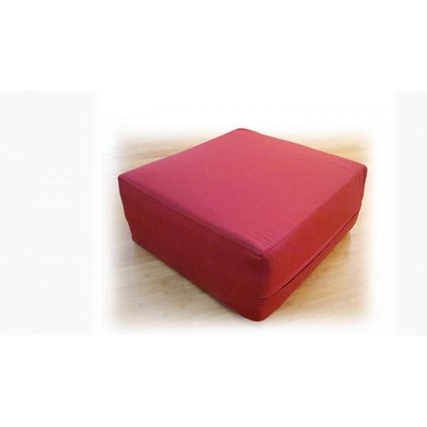 Puff comprar futones y colchones en madrid - Comprar sofa cama madrid ...