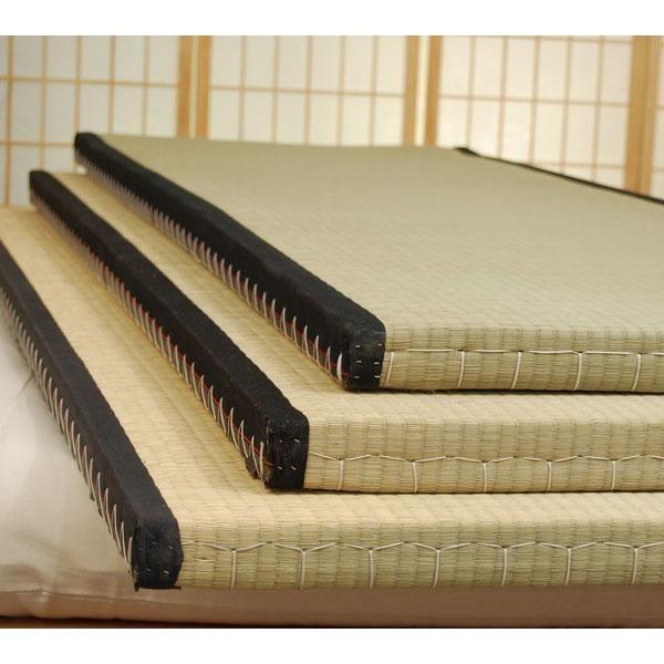 Tatami comprar tatami en madrid for Imagenes de futones