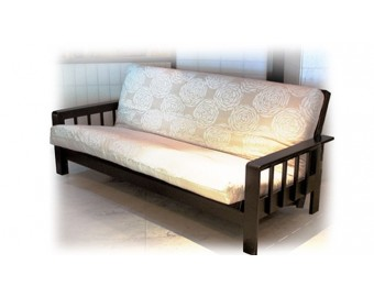 Sofá cama Daruma