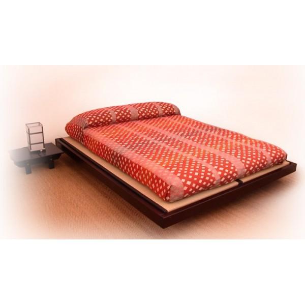 Cama mexico comprar camas en madrid for Tamanos de camas en mexico