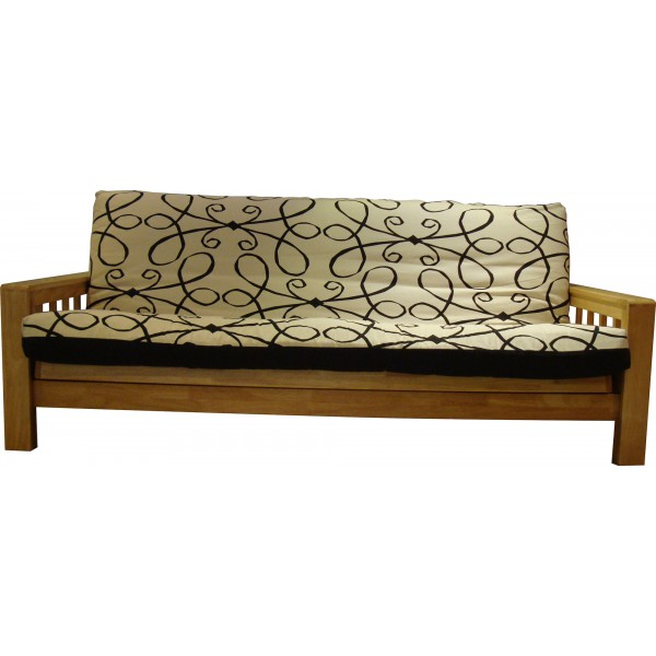 Sof cama daruma comprar sof s cama en madrid - Comprar sofa cama madrid ...