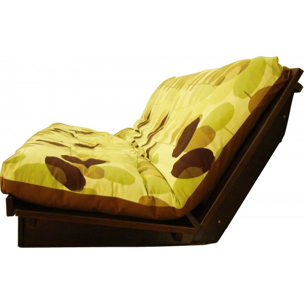 Sof cama osaka comprar sof s cama en madrid - Comprar sofa cama madrid ...