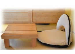 Silla Articulable