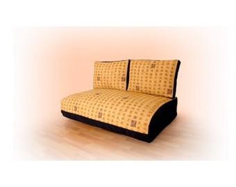 Comprar sofas en madrid interesting muebles de segunda - Sofas segunda mano castellon ...