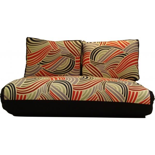 Div n con latex comprar sof s cama en madrid - Comprar sofa cama madrid ...