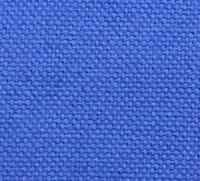 Azul Bali