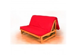 Sofá-cama Tao Latex